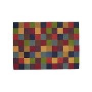 nanimarquina - Cuadros Carpet