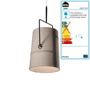 Diesel Living - Fork Pendant Light