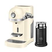 KitchenAid - Artisan Nespresso incl. Aeroccino 3