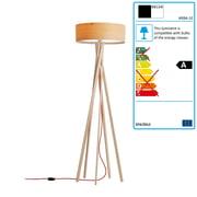 Belux - Arba Floor Lamp