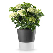 Eva Solo - Flower Pot Ø 25 cm