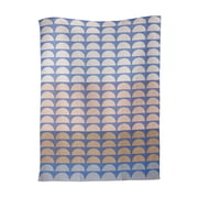 ferm Living - Bridges Tea Towel