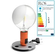 Flos - Lampadina Tablelamp