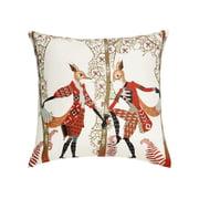 Iittala - Tanssi Pillowcase