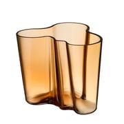 Aalto Vase Savoy 95mm from Iittala