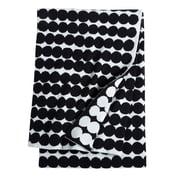 Marimekko - Räsymatto Knitted Blanket