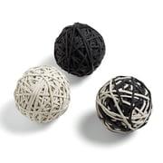 Hay - Elastic Ball
