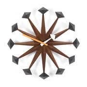 Vitra - Polygon Clock