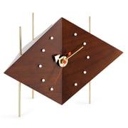Vitra - Diamond Clock