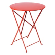 Fermob - Bistro Folding Table Ø 60 cm