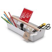 Alessi - Cargo Box