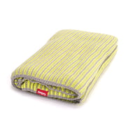 Fatboy - Klaid Blanket