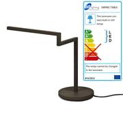 Objekten - Swing Table Lamp