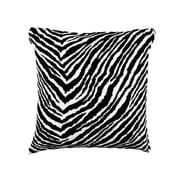 Artek - Zebra Pillowcase