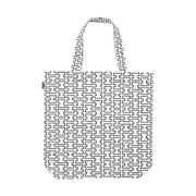 Artek - Fabric Bag H55