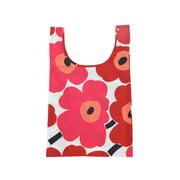 Marimekko - Pieni Unikko Tote Bag