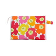 Marimekko - Mini-Unikko Media Cosmetic Bag