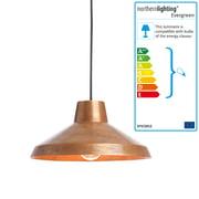Northern - Evergreen Pendant Lamp