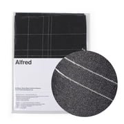 Alfred - Grace Set Table Runner + 2 Napkins