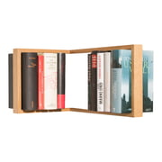 das kleine  b - b-corner shelf