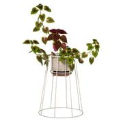 OK Design - Cibele Flowerpot Stand