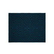 Zuzunaga - Zoom In Blanket