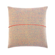 Zuzunaga - Integrate: Time and Space Pillow