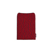 Zuzunaga - iPad Mini Case