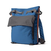 Terra Nation - Tane Kopu Beach Backpack