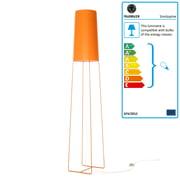 frauMaier - Slimsophie Standard Lamp