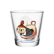 Iittala - Glas 21cl Moomin