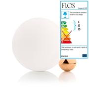Flos - Copycat Table Lamp LED