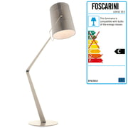 Diesel Living - Fork Floor Lamp