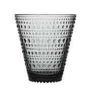 Iittala - Kastehelmi Glasses