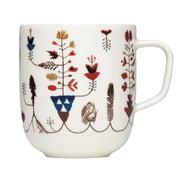 Iittala - Sarjaton Mug