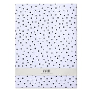 Karte - Adrift Wrapping Paper (set of 4)
