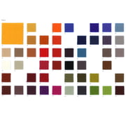 Kvadrat - Sample Tonus