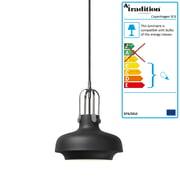 &Tradition - Copenhagen SC6 Pendant Lamp