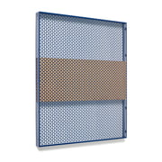 Hay - Pinorama Board