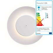 FontanaArte - Lunaire LED wall & ceiling lamp