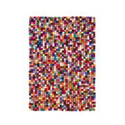 myfelt - Lotte rectangular rug