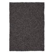 myfelt - Hugo rug rectangular