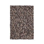 myfelt - Néla rug rectangular