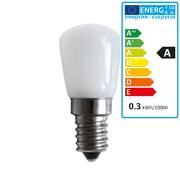 Design House Stockholm - LED Illuminant for the Block Lamp