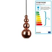 Innermost - Bubble pendant lamp