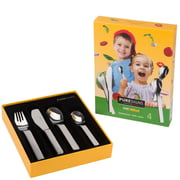 Puresigns - One Mini baby cutlery