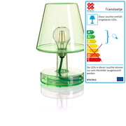 Fatboy - Transloetje Table Lamp