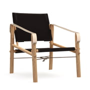 We Do Wood - Nomad chair