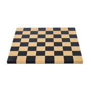 Man Ray - Chessboard
