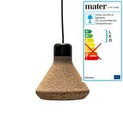 Mater - Luiz Pendant Lamp